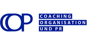 COP Coaching Köln, Birgitt E. Morrien | 0221 – 7393262 | Business Coach in Köln