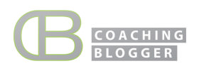 Coaching Blogger